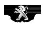 Stefar Logo